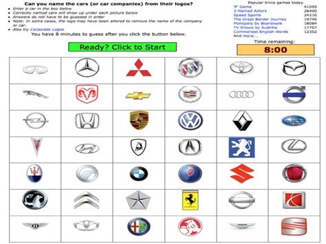 Car Manufacturer Logo by Car Manufacturers Price Specs And Release Date Car