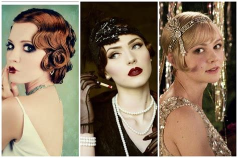 From Roaring 20's To Modern Days