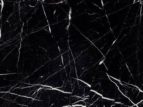 marmo nero marquinia generalmarmi color
