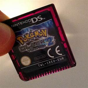 HeartGold won't work on my 3DSXL. Is that common or did I ...