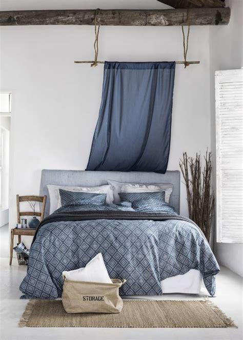 deco chambre bleue deco chambre bleue dco dcoration chambre enfant bleu et