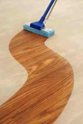 hardwood floor cleaner  polisher latest detailed