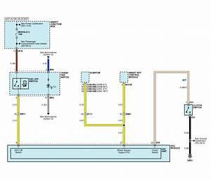 Kia Forte  Circuit Diagram - Esc  3  - Esc Electronic Stability Control  System