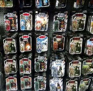 Yakface com Serving Star Wars Collectors Worldwide