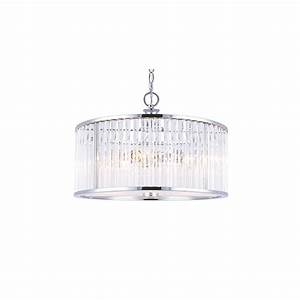Quot metz pendant light rona