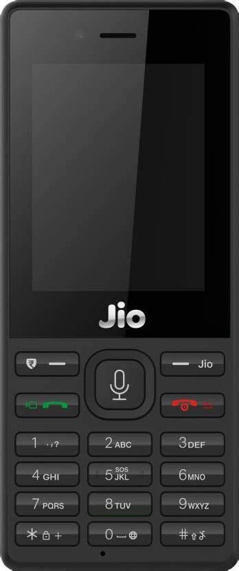 jio jiophone  price  india  specs review