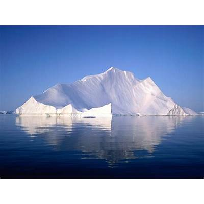 PicturesPool: Antartica Icebergs Wallpapers pictures