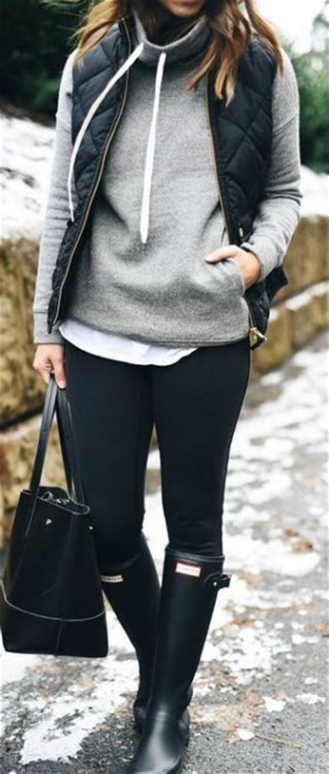 Best 25+ Winter outfits women ideas on Pinterest | Fall winter outfits Clothes for winter and ...