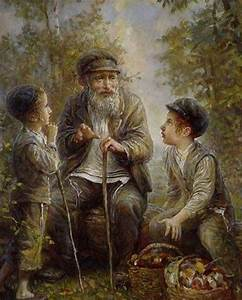 257 best Jewish subjects in Art images on Pinterest ...