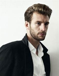 Best Mens Short Hairstyles 2016 | Hairstyles 2017 Hair Colors and Haircuts