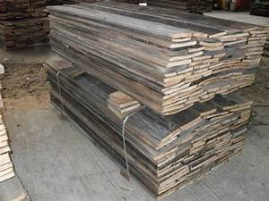 barn wood buy and sell barn wood barn beams barn siding With barn wood buyers