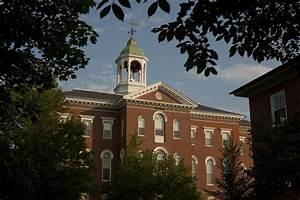 bates college lewiston maine With bates college admissions