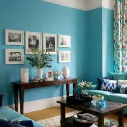 blue and brown living room decorating ideas 2017 2018