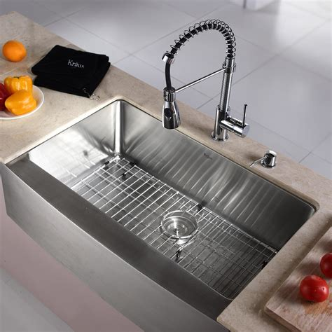 single or double sink sunny house kitchen remodeling kitchen sinks wholesaler