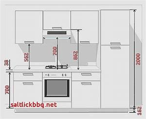 A quelle hauteur fixer meuble haut cuisine ikea pour idees for Deco cuisine pour meuble de cuisine
