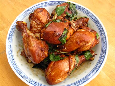 sauge cuisine enjoy your with chicken recipes best birthday