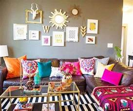 Home Design And Decor 19990 Best Eclectic Interiors Images On Home Live And Architecture