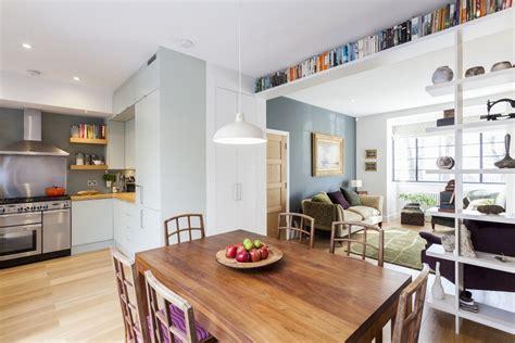 open floor plan kitchen designs open plan living design questions e architect