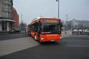 Bus Nach Leipzig : personennahverkehrsgesellschaft merseburg querfurt pnvg fotos ~ Orissabook.com Haus und Dekorationen