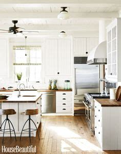 how to make a island for your kitchen rustic kitchen kitchen dreams k 252 che 9787