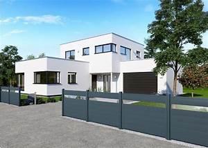 Zaun Aus Glas : zaun aus aluminium aluzaun leeb balkone und z une ~ Yasmunasinghe.com Haus und Dekorationen