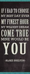 1261 best In Love with Lyrics images on Pinterest