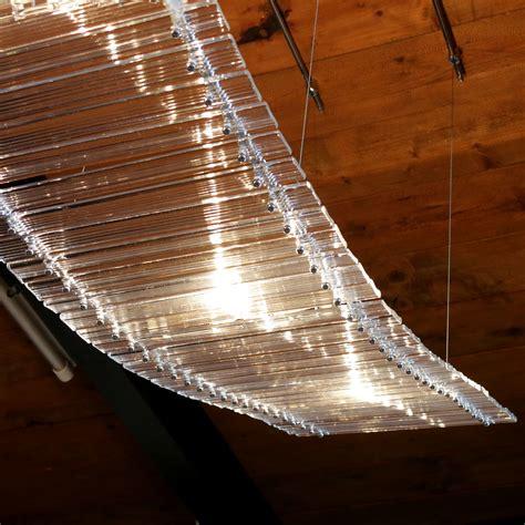 tappeto volante lada tappeto volante illuminazione modernariato