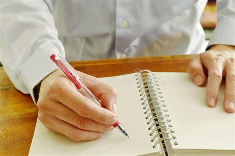 binding hand stock photo image  depression problems