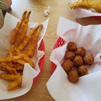 Tugboat Vacaville by Tugboat Fish Chips 36 Photos 60 Reviews Seafood