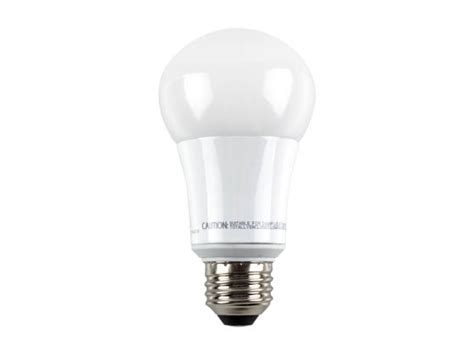 using led lights in enclosed fixtures led light bulbs for enclosed fixtures fascinating led