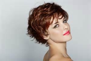 hairstyles  thin hair fashion female