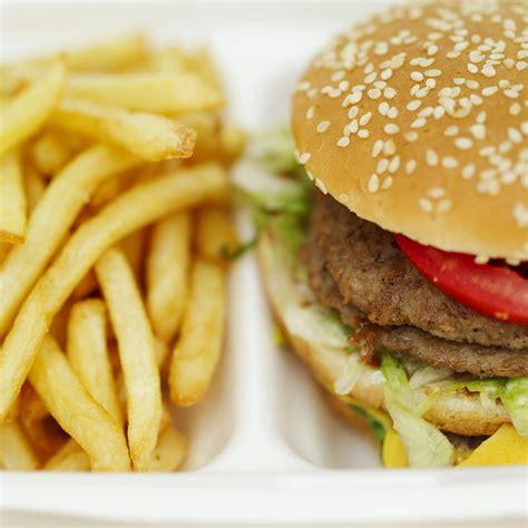 fast cuisine lessons spiritual fast food