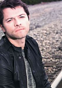 17 Best images about Misha Collins on Pinterest | Destiel ...