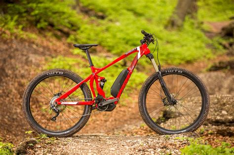 e bike fully test 2018 test wilier e803trb e bike 2017 world of mtb magazin