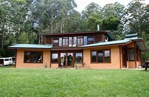 Kalang Design House - Bellingen Shire plus surrounding