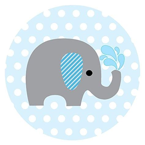 elephant clipart baby shower    clipartmag