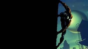 Marvels Spiderman 564541 - WallDevil
