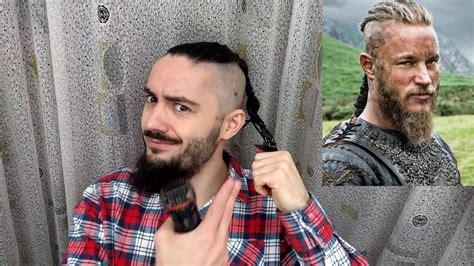 Haircut Men 2020
