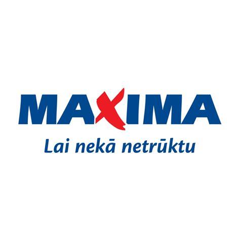Maxima Latvija padomē iecelts jauns priekšsēdētājs :: db.lv