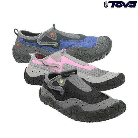 Teva Proton Water Shoes by Global Store Sports Outdoors Swimming Water