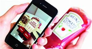 Analysis | Augmented reality - Power of technology brings ...