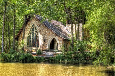 calloway gardens ga callaway gardens ida cason callaway memorial chapel flickr