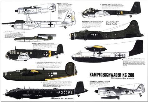 bürostuhl 200 kg kfgeschwader 200 captured wings wiki fandom powered by wikia