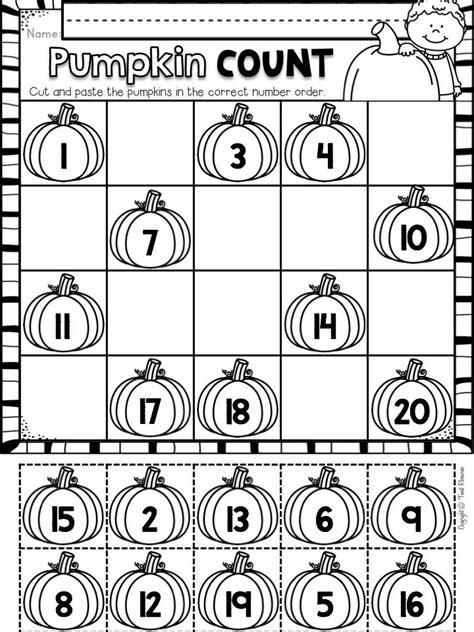 Best 25+ Number Sequence Ideas On Pinterest  Kindergarten Math, Grade 1 Maths And First Grade Games