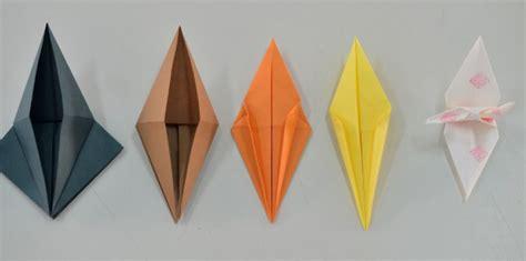 origami le pliage 224 la rescousse du spatial 18 juillet