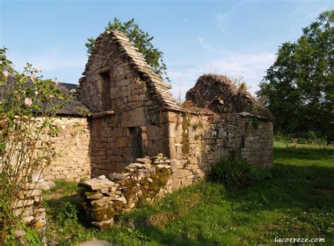 design toit de chaume denis 1312 denis les bourg code postal denis les