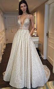 berta wedding dresses for sale preowned wedding dresses With pre owned wedding dress