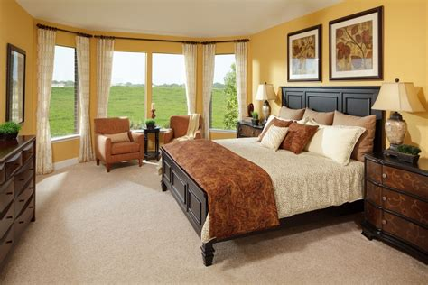 decorating master bedroom ideas pictures bedroom ideas traditional master bedroom design exles 18619
