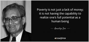 64 All Time Bes... Poverty And Religion Quotes