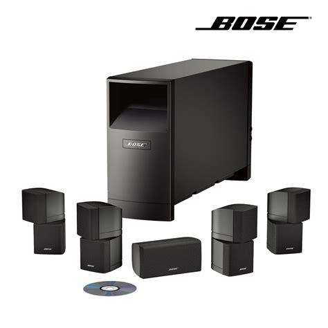 bose heimkino 2 1 bose 5 1 heimkino heimkino set pioneer vsx 422 receiver bose acoustimass 6 series iii 5 1